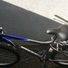 *450Watt*,Electric Comfort Bike, Hybrid, Good Condition