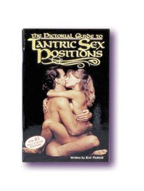 Book Relationships - TANTRIC SEX BOOK
