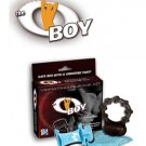 O Boy Vibrating Quickie Kit