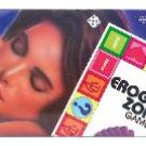 The Erogenous Zone Game