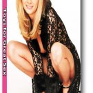 TOYS FOR GREAT SEX - DVD  Instructional