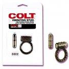 Colt Vibrating Stud