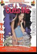 10 Assorted Adult DVDS
