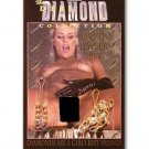 THE DEBI DIAMOND COLLECTION-