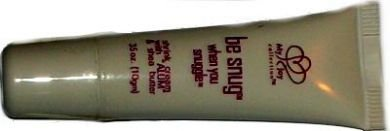 Be Snug Shrink Cream