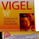 Vigel Pleasure Enhancer