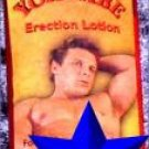 Yohimbe Male Lotion
