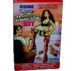 Home LapDance Kit