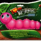 I Rub My Wormie Pink