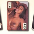 Afro Centric Playing Cards