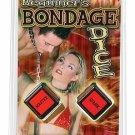Beginner's Bondage Dice