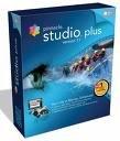 Pinnacle Studio Plus V.11