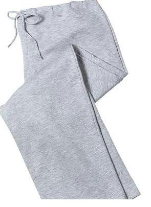 Ladies Sport-Tek Fleece Pant.