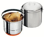 Thermal Cooker    spt  CL-033