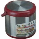 Thermal Cooker    6 liters