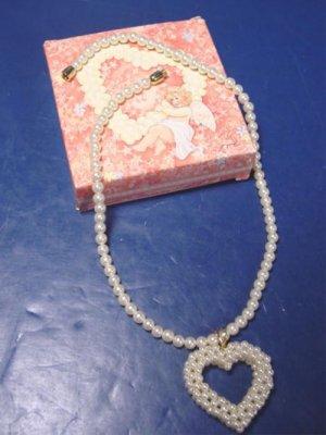 Vintage Costume Elizabeth Taylor Avon Jewelry from bellstarvintage