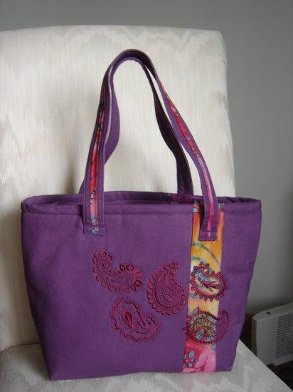 Favorite purple #2