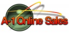 A-1 Online Sales