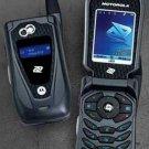 Nextel/Boost i850/i855 Camera Phone UNLOCKED