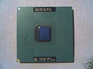 Celeron 1.1 Ghz 1.1Ghz 1100Mhz 1100/128/100 S370 SL5XU