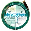 Apex NeverKink 2000 5/8-Inch-by-25-Foot Heavy-Duty Ultra Flexible Hose