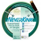 Apex  NeverKink 2000 5/8-Inch-by-50-Foot Heavy Duty Ultra Flexible Hose