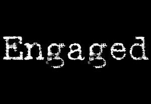 Engaged - Style 1