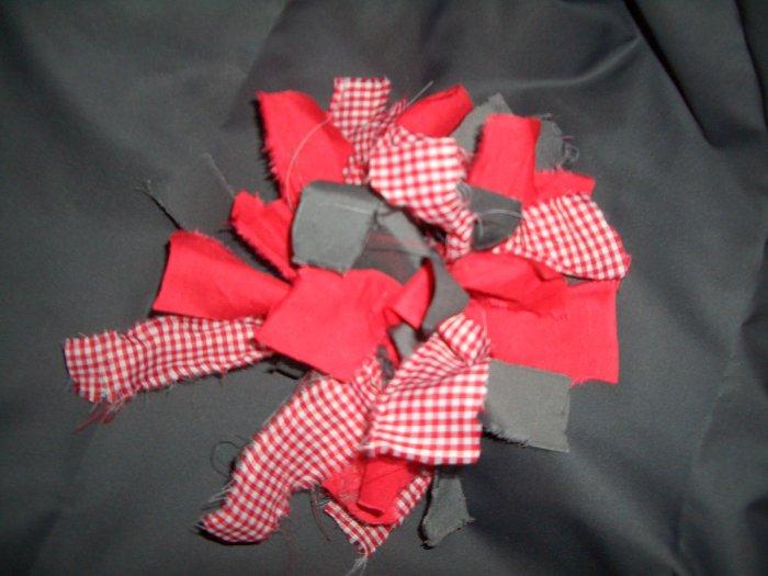 OSU Hair Tie