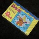 Pressman Scooby Doo Puzzle- 100 Piece