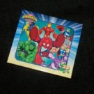 Marvel Spiderman & Friends Puzzle- 25 Piece