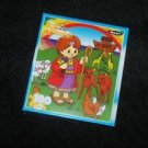 RoseArt Lil' Blessings: Noah's Ark Puzzle- 100 Piece
