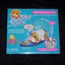 Zhu Zhu Pets Surfboard and Sleep Dome