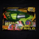 Buzz Bee Toys Air Tek 6 Blaster