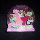 Bratz Babyz Ponyz Buggy Blitz