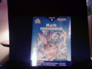 Math Deluxe Edition