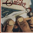 UP IN SMOKE Cheech & Chong VHS NEW SEALED