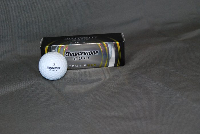 Bridgestone 330