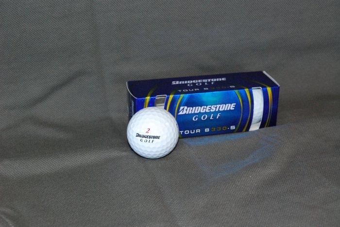 Bridgestone 330S