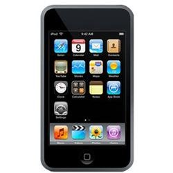 Apple iPod touch 32GB Digital
