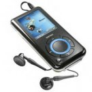 Sandisk Sansa e250 2GB MP3 Player, FM tuner
