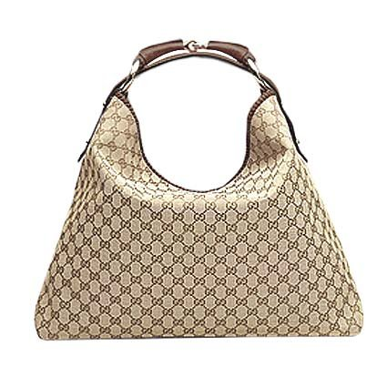 Gucci Large Hobo Bag - 114900
