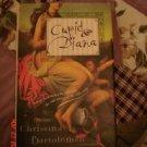 Cupid & Diana by Christina Bartolomeo