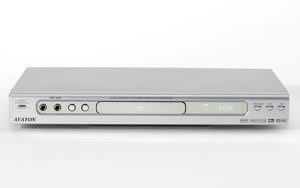 AVAYON DXP1000 DVD Player