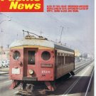 Railroad Publication, Pacific news, April 1979  $5.50 shipping included