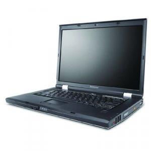 LENOVO 3000 N-200 Series Notebook XP PRO 0769AKU