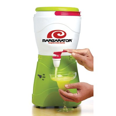 Margarator - 1 Gallon Capacity