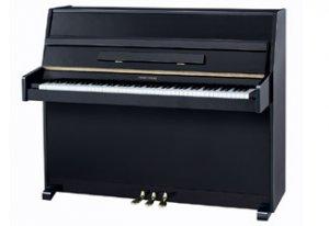 Young Chang Piano BE109-BP