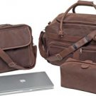 LUPVSET3/00: SALE: Maxam 3 pc. Luggage Set