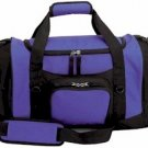 "LUCBPR19/00: Extreme Pak 19"" Purple Cooler Bag"