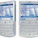 I MATE JAQ UMTS QUAD BAND UNLOCKED GSM MOBILE PHONE